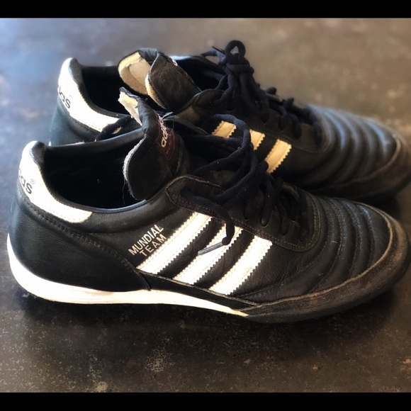 adidas Other - Adidas Copa Mundial Team Turf Cleats be86475b5e